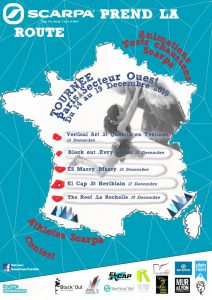 scarpa-prend-la-route-paris-secteur-ouest1-724x1024