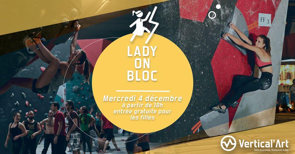 Les filles grimpent- Restaurant -salle d'escalade de bloc- Vertical'art st quentin en yvelines- Vertical'art- Region parisienne - Non loin de Versailles